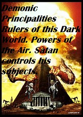 evil government satanic powers control (RowdieRiot) Tags: video agenda satanic goverment youtube