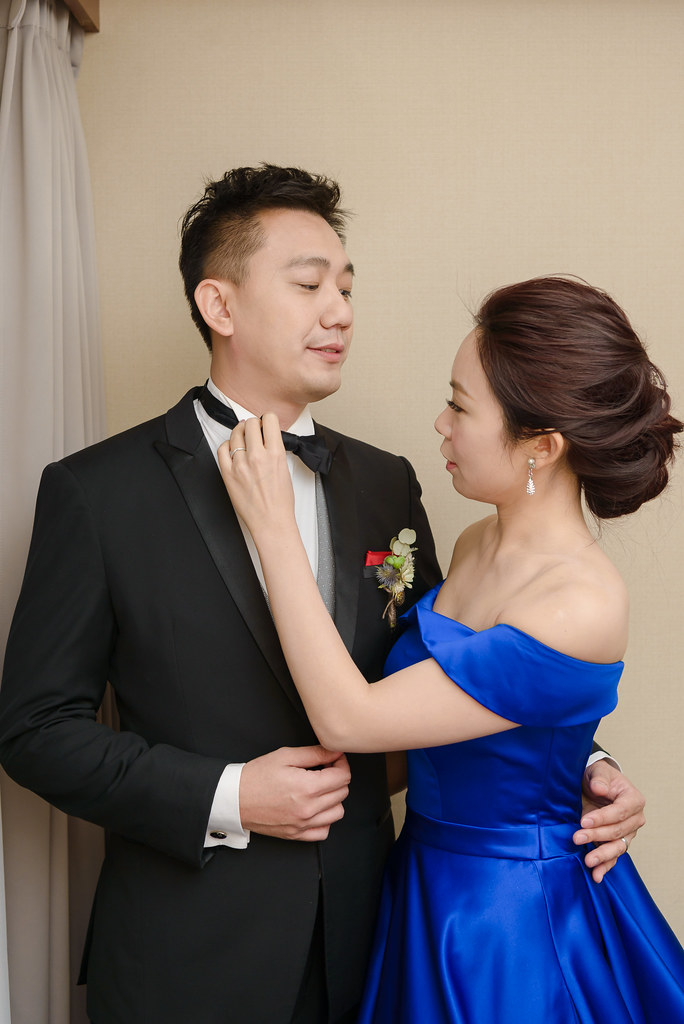 """""""婚攝,台中全國大飯店婚攝,婚攝wesley,婚禮紀錄,婚禮攝影""""'LOVE7659'"""