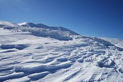 SAM_9402 (pacyphotos) Tags: winter mountain hiking bulgaria stara  karlovo planina  amaritsa kupena bultarian