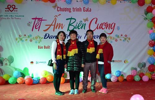 TABC2016_BanBuot_454