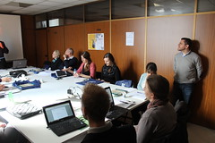"5th EMEE General Meeting • <a style=""font-size:0.8em;"" href=""http://www.flickr.com/photos/109442170@N03/25240148620/"" target=""_blank"">View on Flickr</a>"