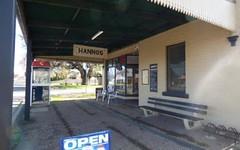 14 Gundagai Road, Cootamundra NSW