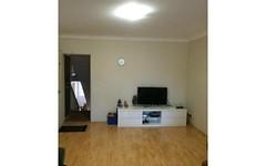 C20/88 Marsden Street, Parramatta NSW