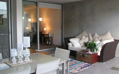 7114/55 Forbes Street, West End QLD