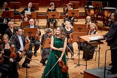 20151202-jelenia-gora-filharmonia-koncert-062 (mikulski-arte) Tags: berlin concert violin reichenbach violine jeleniagora dubrovskaya dariuszmikulski kseniadubrovskaya