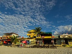 White Beach (someofmypics) Tags: vacation philippines bikini manila scubadiving wickedweasel ikelite panasonictz60