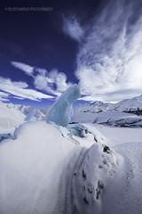 Matanuska Glacier mar 4 2016-9601 (Ed Boudreau) Tags: ice alaska landscape glacier winterscape winterscene matanuskaglacier landscapephotography glacierice alaskaglacier alaskalandscape alaksawinter