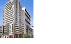 1611/36-46 Cowper Street, Parramatta NSW