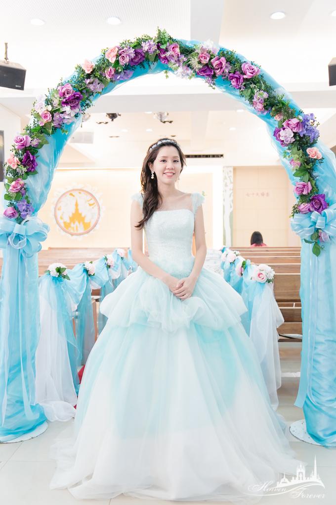 婚禮記錄@主大明教會_0088.jpg