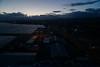 Punta Arenas (silkylemur) Tags: ocean chile cruise sea patagonia seascape southamerica night canon lens landscape tierradelfuego ship streetphotography fullframe canoneos ona magallanes zoomlens endoftheworld beaglechannel chilena puntaarenas findelmundo landscapephotography llens 24105mm canonef canonef24105mmf4l canonef24105mmf4lisusm キャノン eflens patagoniachilena selknam canonef24105mmf4lisusmlens efmount chileanpatagonia regióndemagallanesydelaantárticachilena strasenfotografie canoneos6d ãã£ãã³ fuegian regióndemagallanesydelaan