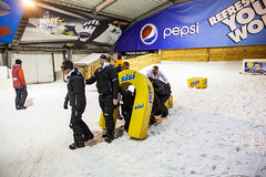 onexs-warming-up-2015_15939365023_o