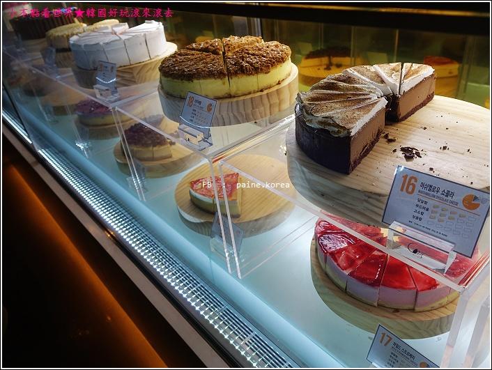 首爾C27 cheesecake (5).JPG