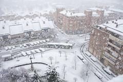 _APB2625 (2) (plazaberribaranain) Tags: nikon nieve baraain invierno agustin navarre elurra navarra nafarroa negua d7200 agustinpea nikond7200 plazaberri plazaberriinfo
