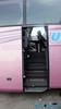 Mercedes Benz Yeni Travego 2016 Urfa Hassoy Turizm İç Ve Dış Detay Çekimleri Pembe (Bus Channel HD) Tags: mercedes benz urfa ve yeni 2016 çekimleri dış pembe detay turizm iç travego hassoy