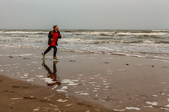 IMG_8777-Edit (Jan Kaper) Tags: strand jori jayden castricum 2013