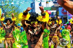IMG_0024 (iamdencio) Tags: street costume culture tradition iloilo dinagyang streetdancing iloilocity atitribe exploreiloilo filipinoculture dinagyangfestival indencioseyes itsmorefuninthephilippines vivasenorstonino tribupanayanon atiatitribe iamiloilo iloilocitynationalhighschool atitribecompetition dinagyangfestival2016 dinagyang2016