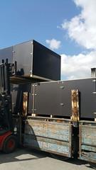Plywood Ahap Ambalaj Sandk / akasya ahap ambalaj (akasyaahsapambalaj) Tags: plywood ahap ambalaj sandk ahapambalaj plywoodahapambalaj plywoodsandk