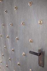 Castle door detail (quinet) Tags: door castle germany porte schloss chteau tr 2012 castleroad burgenstrase