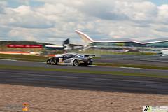 IMG_3095 (RLaudemann) Tags: racecar racing silverstone motorsport elms mkphotography