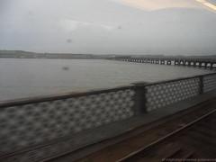 Szetlandy -3 (www.af-mfphoto.com) Tags: dundee w railway most brigde shetlands szetlandy kolejjowy