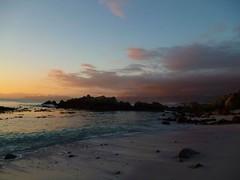 Gansbaai, Sudafrica (Monia R.) Tags: africa tramonto sudafrica