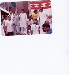 IMG_0107 (J P Agarwal - Naughara Kinari Bazar Delhi India) Tags: j p bharti naeem agarwal