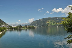 2014 Oostenrijk 0916 Zell am See (porochelt) Tags: austria oostenrijk sterreich zellamsee autriche zellersee