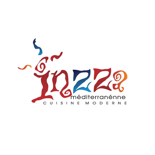 inzza