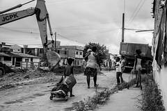 22-SAN_7772 (Revelando o Coque) Tags: recife fotografia crianas pernambuco coque religiosidade senhoras comunidadedocoque