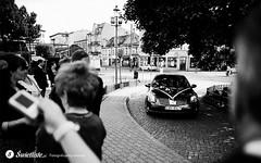 swietliste-fotografia-slubna-Bydgoszcz-przyjazd-slub-fotografujemy-emocje
