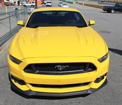 New 5.0 (SoCal Brian's Page) Tags: racing cocoa fords