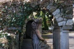 ballinasloe_179 (Sascha G Photography) Tags: ireland cemetery architecture spring nikon crosses april ballinasloe d60