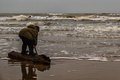 IMG_8783-Edit (Jan Kaper) Tags: strand jori jayden castricum 2013