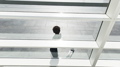 1444 - Macba (Oriol Valls) Tags: barcelona street city urban make del digital canon de eos photo spain museu arte bcn picture streetphotography ciudad pic richard catalunya museo moment capture richardmeier macba sant dart meier 1990 catalua raval oriol ciutat barna 6d contemporneo valls barri arquitecto andreu santandreu museudartcontemporanidebarcelona contemporani museodeartecontemporneodebarcelona canon6d barridelraval canoneos6d oriolvalls estatunidenc larquitecte