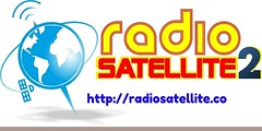 Logo RS2 1000 x 500 with website (radiosatellitepierre) Tags: music france apple yahoo photos smartphone russian flikr videos android musique iphone americain americanmusic webradios radioways