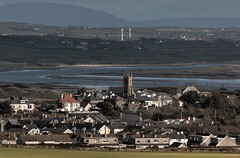 Castlerock (CdL Creative) Tags: canon geotagged eos unitedkingdom downhill gb northernireland hdr castlerock ulster demesne 70d colondonderry cdlcreative geo:lat=551640 geo:lon=68102