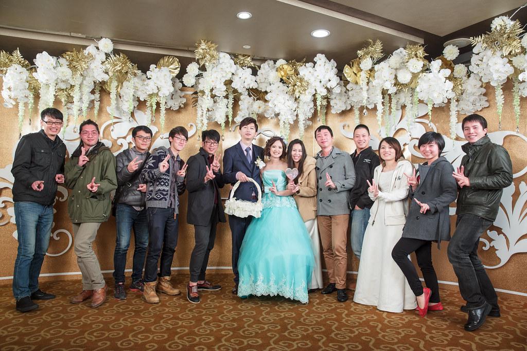 0078香格里拉台北遠東國際大飯店婚攝