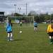 14 Girls Cup Final Albion v Cavan February 13, 2001 17