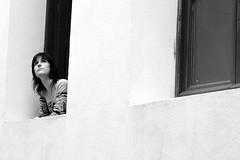 Zaloa Ipiña (Ene Begirada) Tags: art arte report escultura eskultura apirila 2016 artea serigraphy serigrafía proceso zaloa metacrilato reportaje fabricación visualartist artistavisual mproject bilbaoarte methacrylate coversaciones zaloaipiña enebegirada haritzpetralanda
