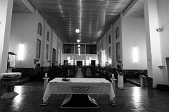Igreja Nossa Senhora D'Abadia em Itauçu (2331) (Jorge Belim) Tags: pb 1022 catingueirogrande