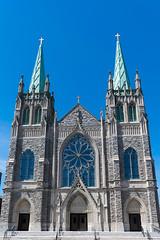 Church (Brad Clinesmith) Tags: us unitedstates pennsylvania hazleton nepa