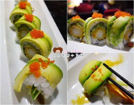 壽司窩 sushi vogue 紐約新和食  (51).jpg