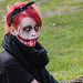 """2016_04_09_ZomBIFFF_Parade-128 • <a style=""""font-size:0.8em;"""" href=""""http://www.flickr.com/photos/100070713@N08/26255098402/"""" target=""""_blank"""">View on Flickr</a>"""
