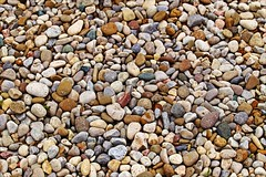 The Weekly Colour Challenge: Natural Stone (Sue90ca A Warm Weekend Ahead?) Tags: canon naturalstone 6d theweeklycolourchallenge
