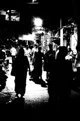 A busy life (srsvasisht) Tags: street nightphotography people blackandwhite bw india white black streets art film blanco monochrome lines composition contrast portraits photography blackwhite artist noir mood foto fotografie shadows with angle market bokeh outdoor expression candid bangalore perspective streetphotography highlights size identity portraiture form minimalism conceptual unposed karnataka bianco nero depth impression minimalist journalism narrative blackandwhitephotography twop onblack individuals bengaluru ishootpeople krmarket iloveblackandwhite streetminimalist filmnoirmood srirangaphotography