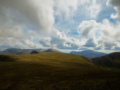 Snowdonia (sgl0jd) Tags: wales y snowdonia scrambling ogwen carnedd filiast