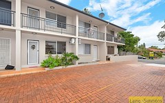 19/45 First Ave, Campsie NSW