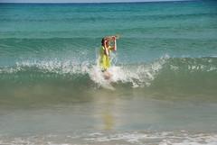 Wave (RD1630) Tags: ocean sea costa holiday nature water landscape islands spain fuerteventura canary calma