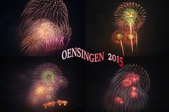 Feuerwerk 2015 (welenna) Tags: fest feuerwerk