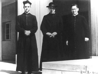 04. Comunidad Jesuita